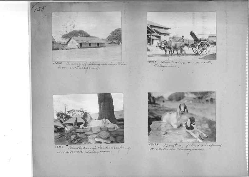 Mission Photograph Album - India #07 Page_0138