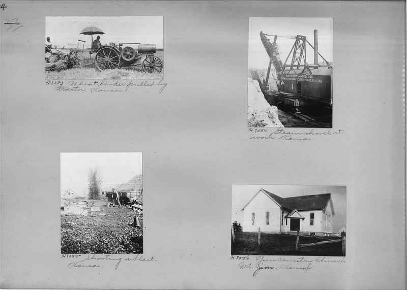 Mission Photograph Album - Rural #03 Page_0034