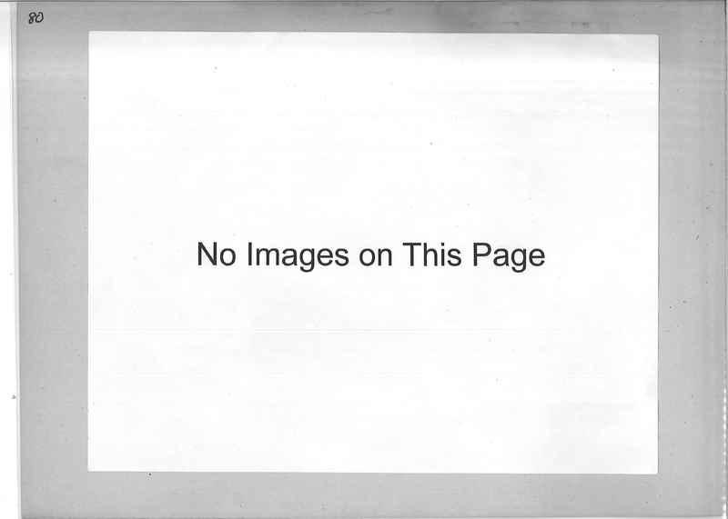 Mission Photograph Album - Maps #01 Page_0080