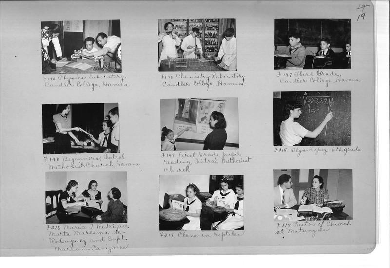 Mission Photograph Album - Cuba #01 Page_0019