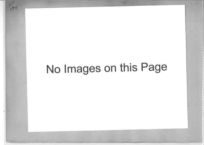 Mission Photograph Album - China #9 page 0194