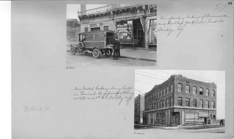 Mission Photograph Album - Cities #10 page 0053