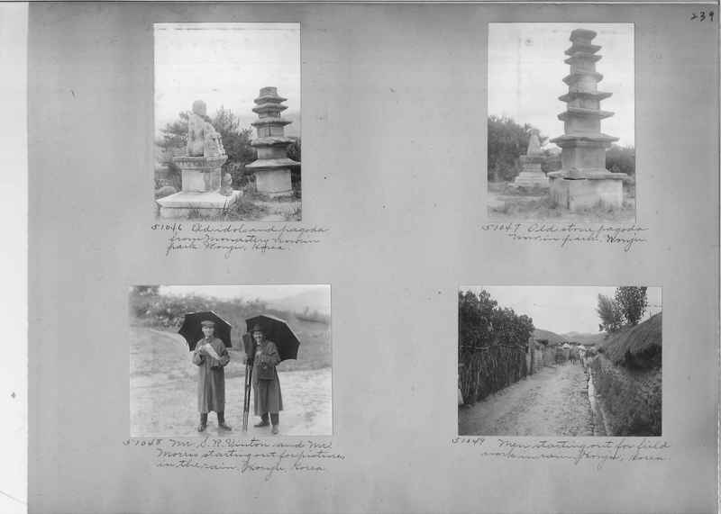 Mission Photograph Album - Korea #3 page 0239.jpg
