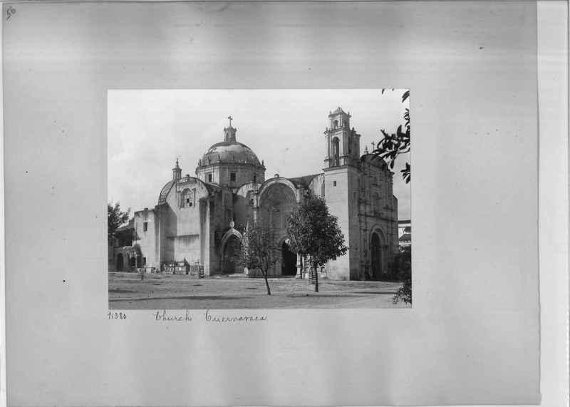 mexico-07_0056.jpg