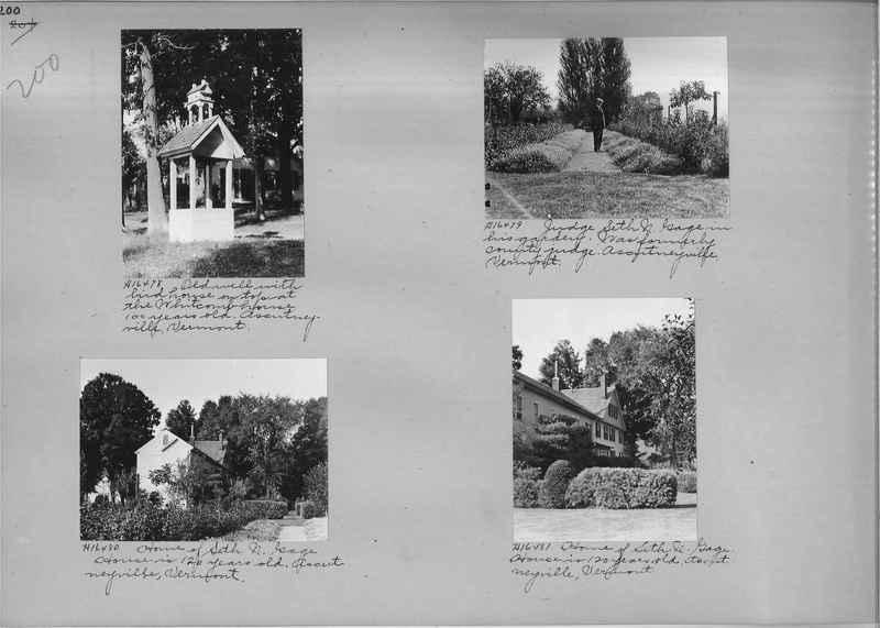 Mission Photograph Album - Rural #04 Page_0200