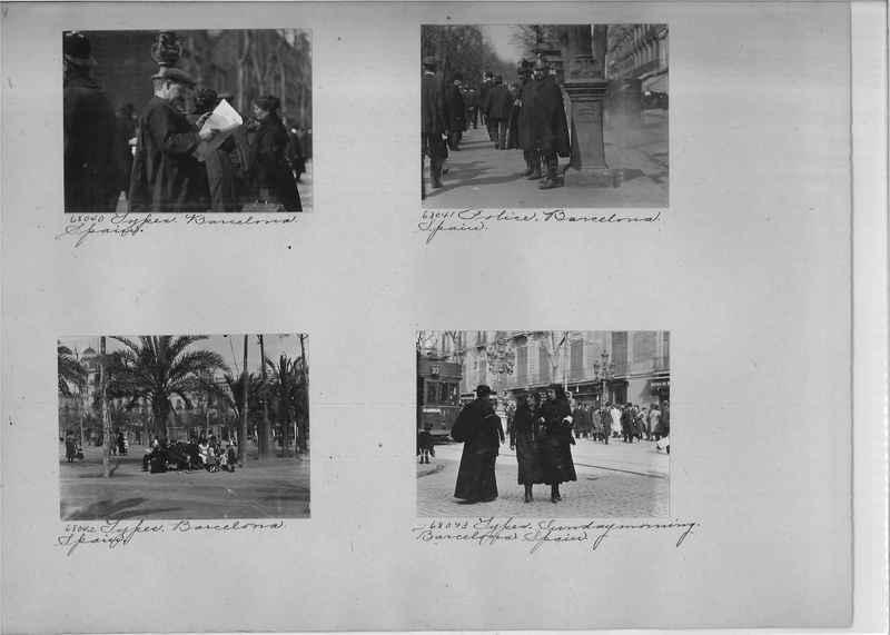 Mission Photograph Album - Europe #06 Page_0088