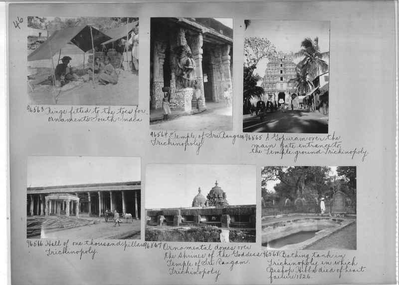 india-11_0046.jpg