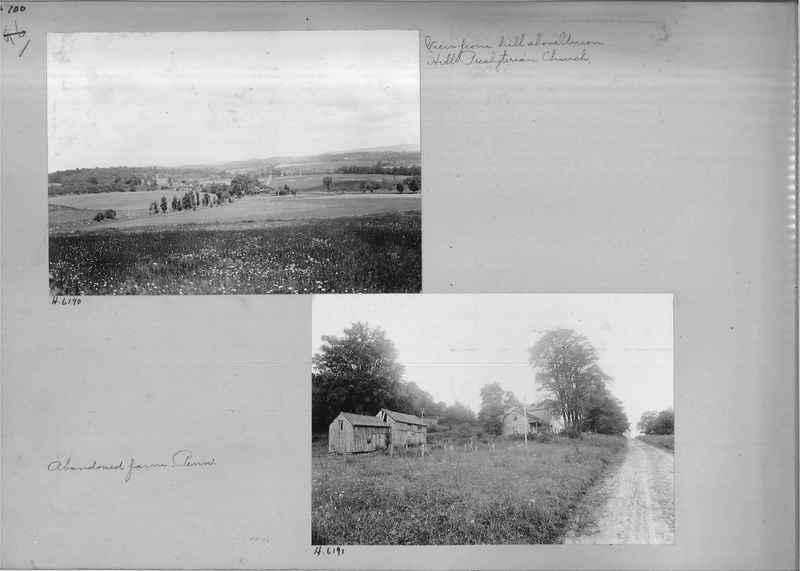 Mission Photograph Album - Rural #02 Page_0100