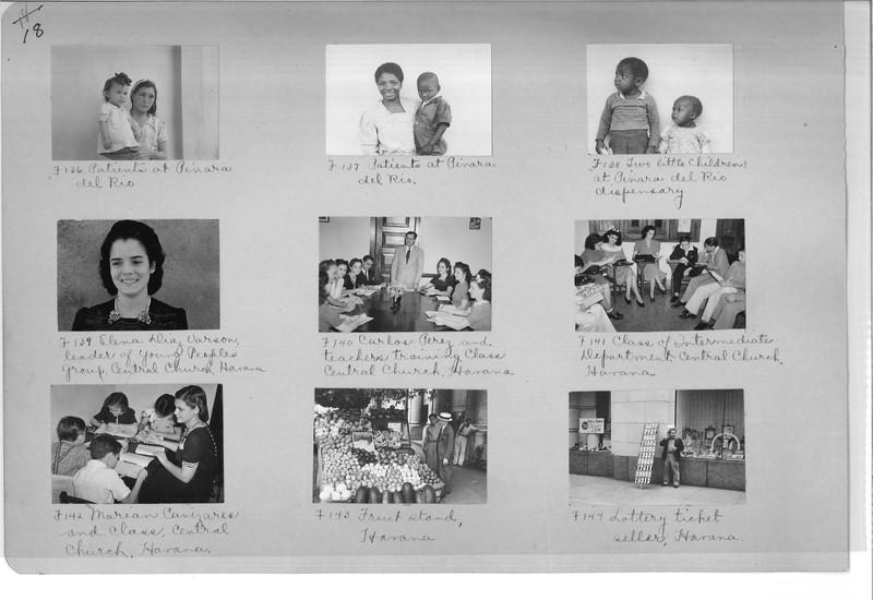Mission Photograph Album - Cuba #01 Page_0018