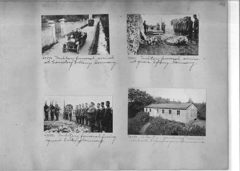 Mission Photograph Album - Europe #06 Page_0173