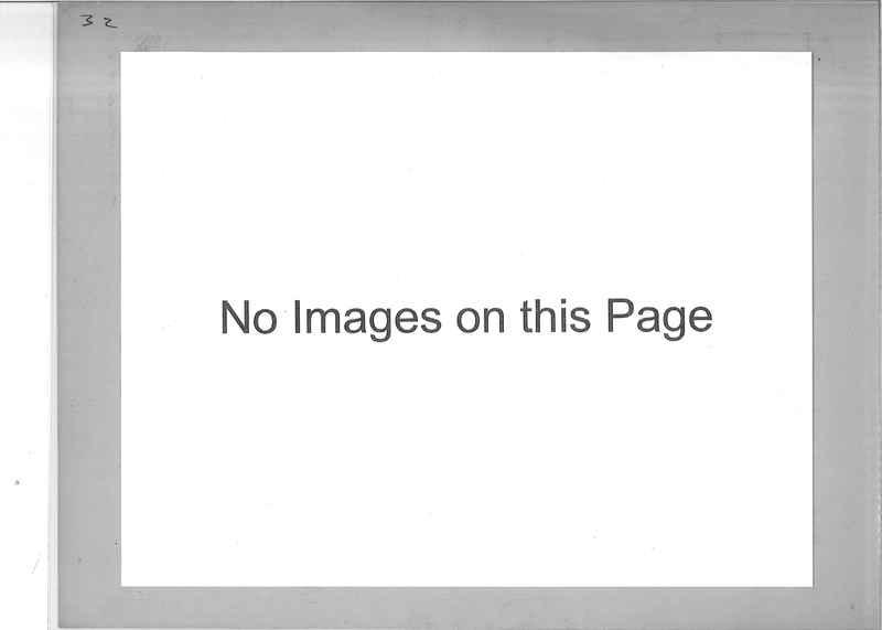 Mission Photograph Album - Philippines OP #01 page 0032