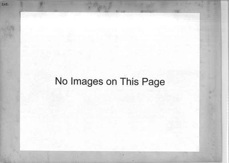Mission Photograph Album - India - O.P. #01 Page 0202