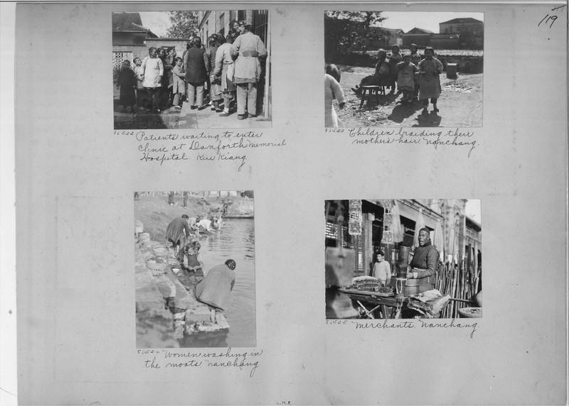 Mission Photograph Album - China #13 page 0119
