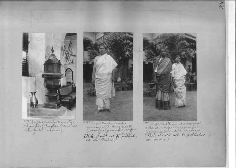 india-10_0057.jpg