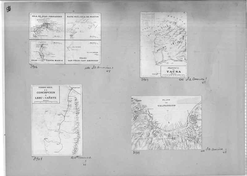 Mission Photograph Album - Maps #01 Page_0056