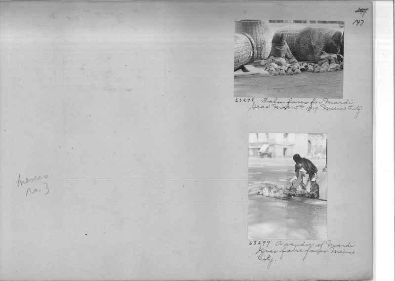 Mission Photograph Album - Mexico #03 Page_0147
