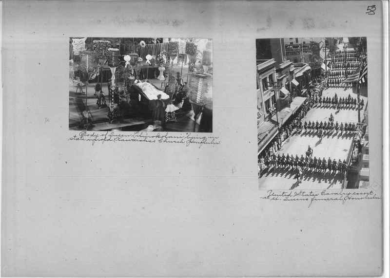 Mission Photograph Album - Miscellaneous - O.P. #01 Page_0053