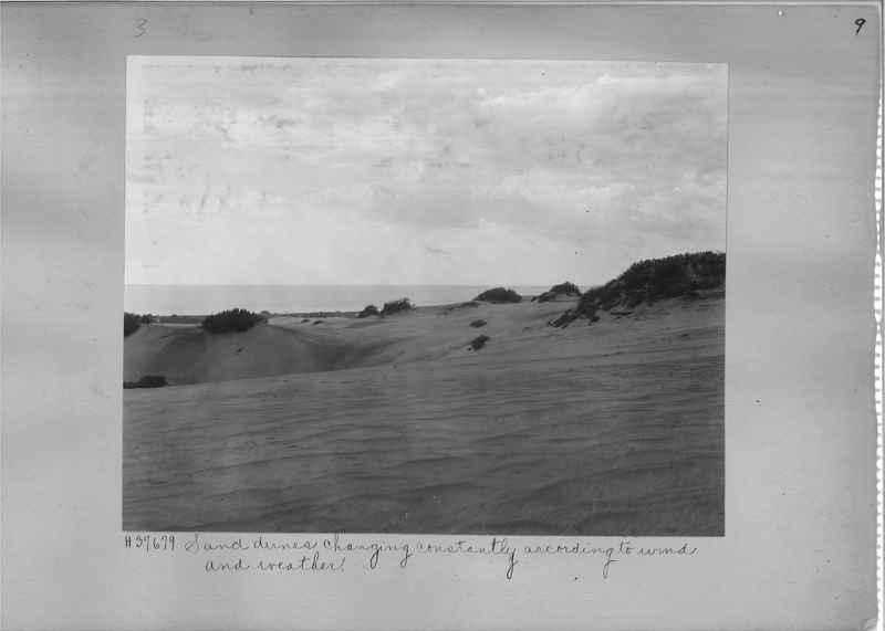 Mission Photograph Album - Rural #07 Page_0009