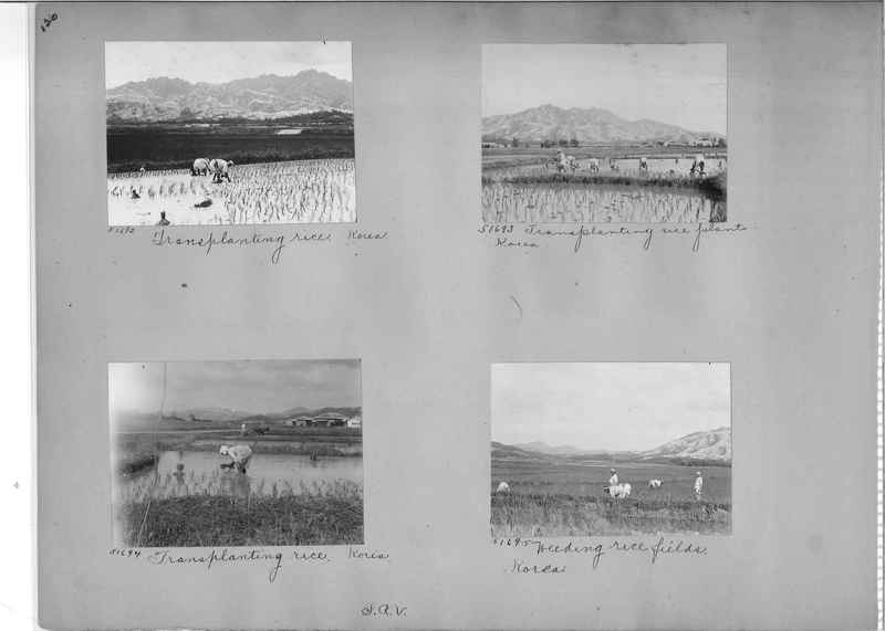 Mission Photograph Album - Korea #04 page 0120.jpg