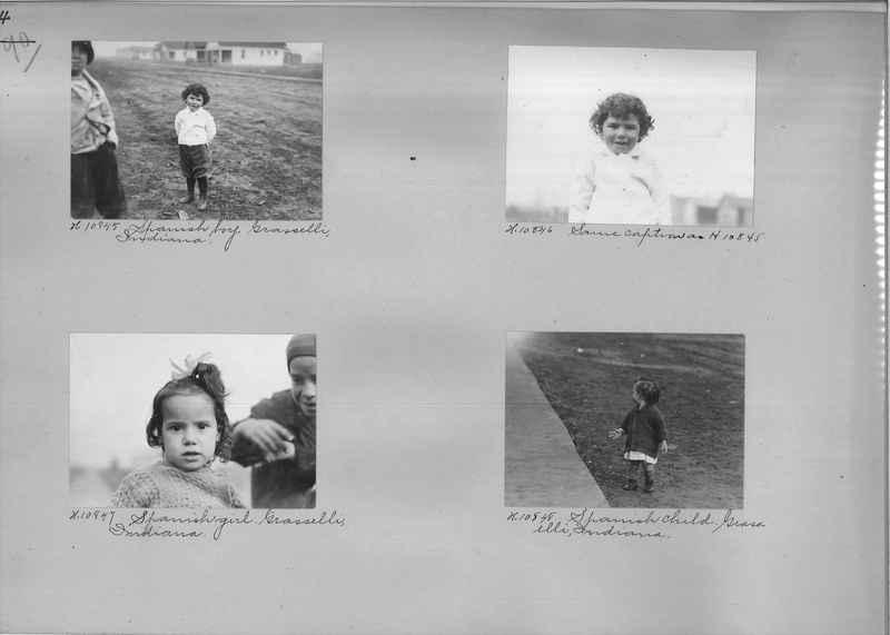 Mission Photograph Album - Rural #03 Page_0094