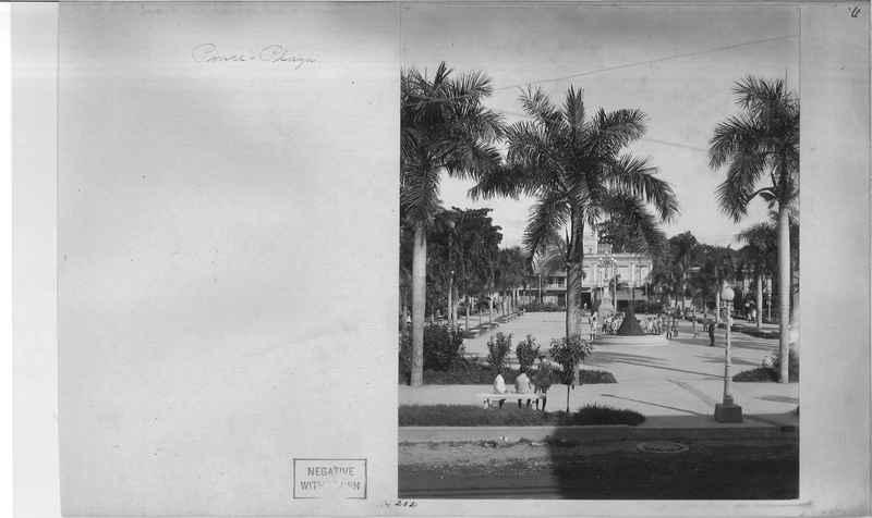 Mission Photograph Album - Puerto Rico #1 page 0011