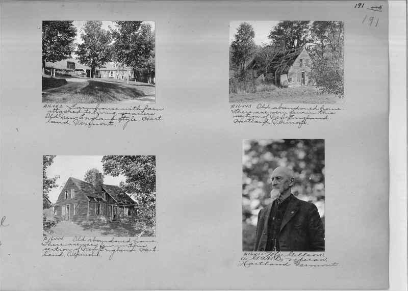Mission Photograph Album - Rural #04 Page_0191