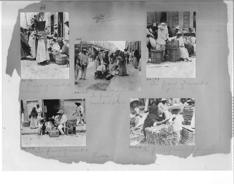 Mission Photograph Album - Mexico #01 Page_0066