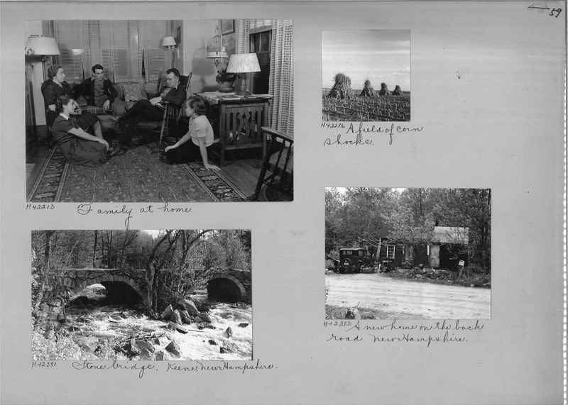 Mission Photograph Album - Rural #07 Page_0059