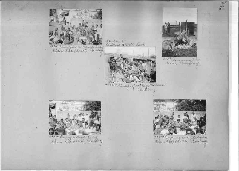 Mission Photograph Album - India #07 Page_0051