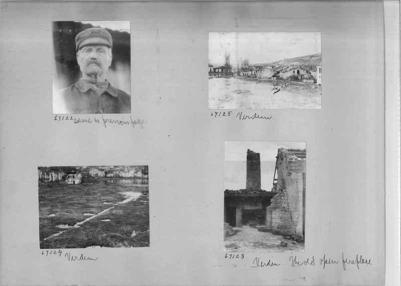 Mission Photograph Album - Europe #06 Page_0054