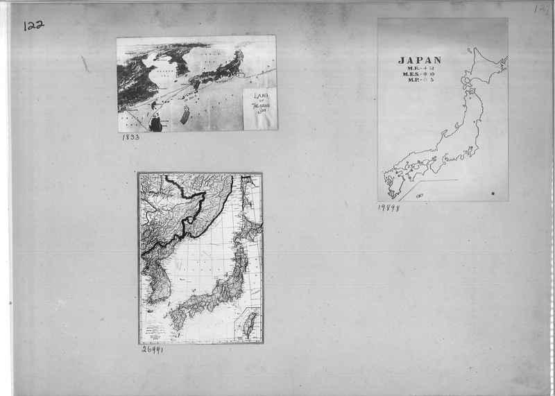 Mission Photograph Album - Maps #01 Page_0122