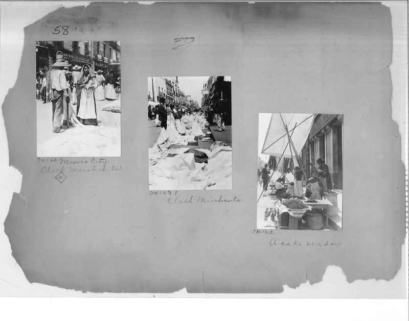 Mission Photograph Album - Mexico #01 Page_0058