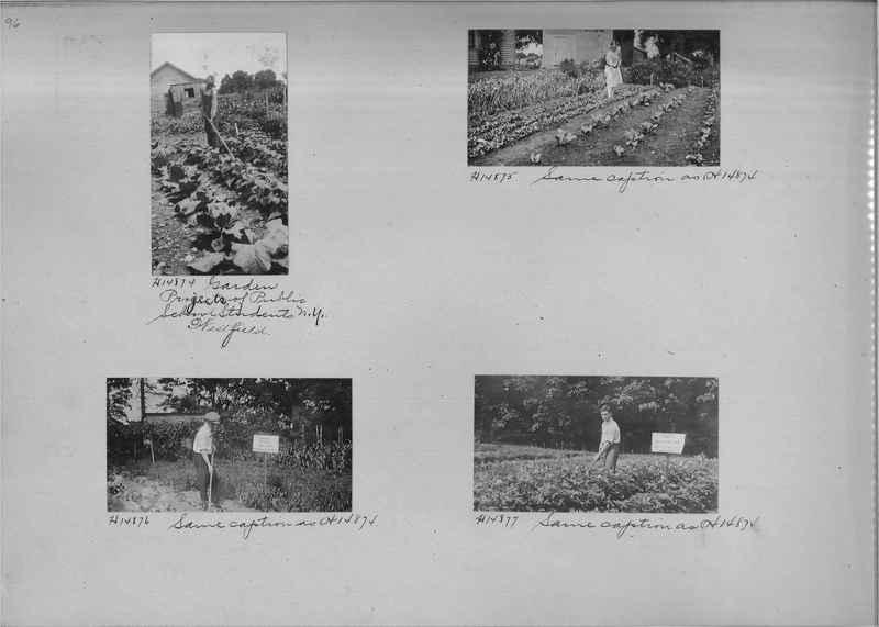 Mission Photograph Album - Rural #04 Page_0096