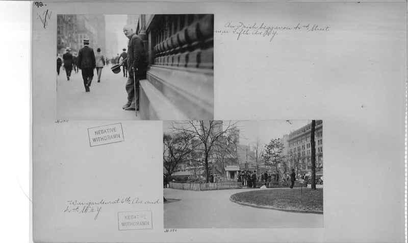 Mission Photograph Album - Cities #3 page 0072