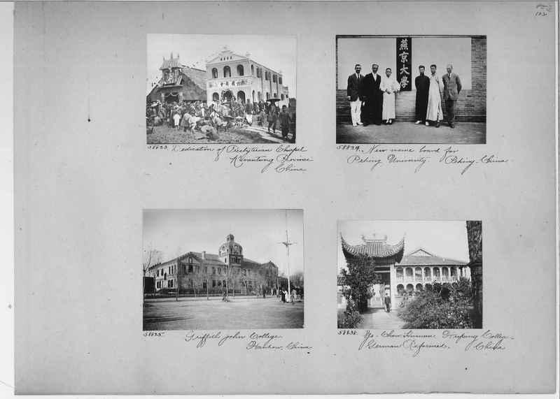 Mission Photograph Album - China #9 page 0102
