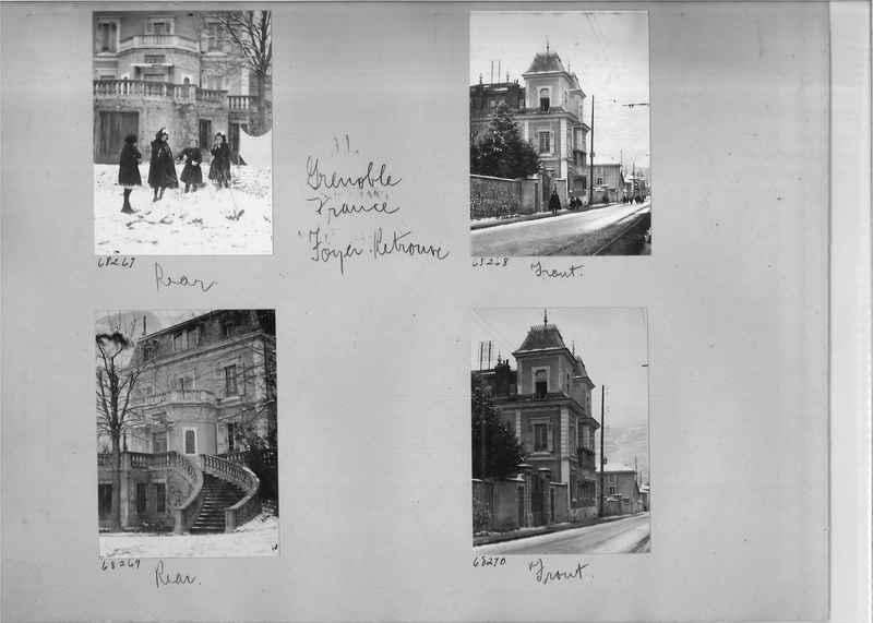 Mission Photograph Album - Europe #06 Page_0144