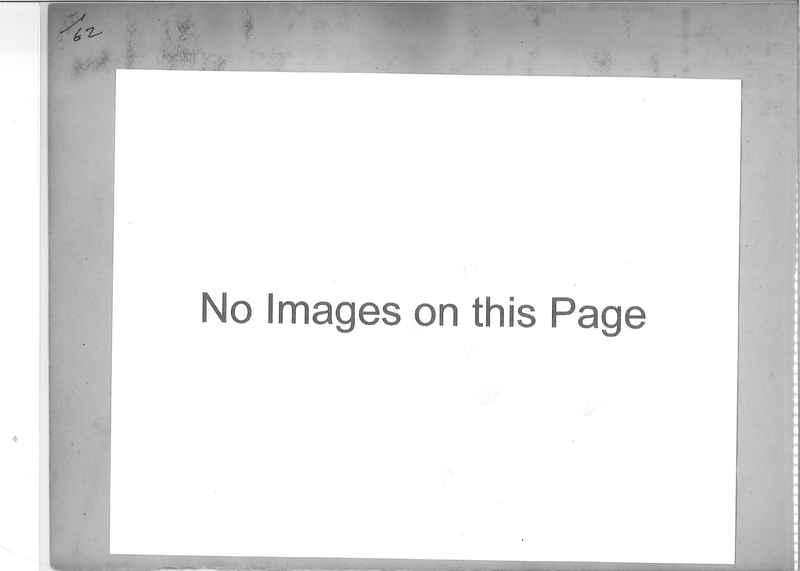 Mission Photograph Album - Korea #5 page 0062