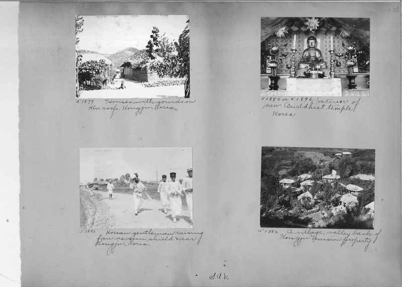 Mission Photograph Album - Korea #04 page 0173.jpg