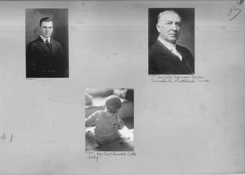 Mission Photograph Album - Miscellaneous #01 Page_0087