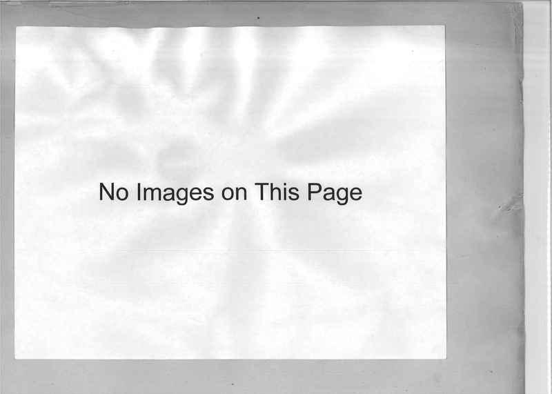 Mission Photograph Album - Japan and Korea #01 Page 0268