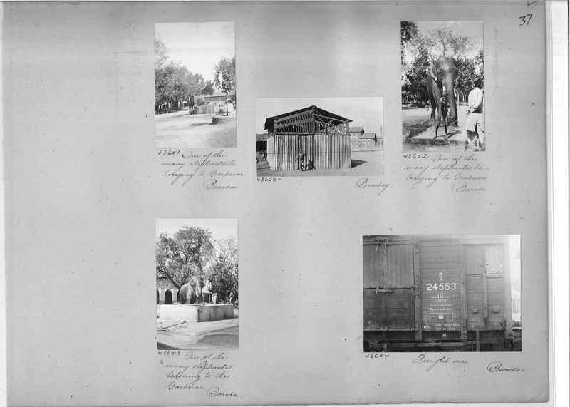 Mission Photograph Album - India #07 Page_0037