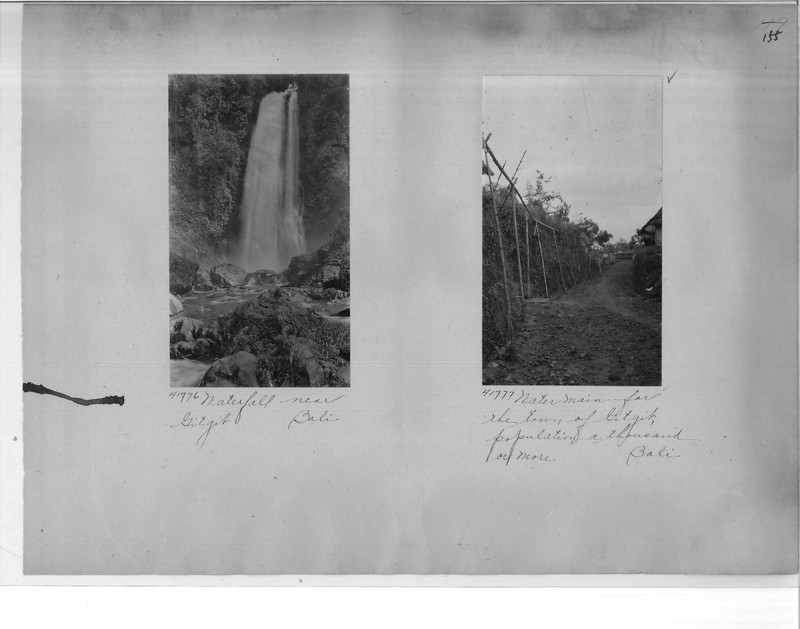 Mission Photograph Album - Malaysia #2 page 0155