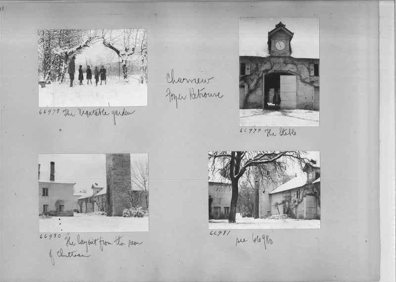 Mission Photograph Album - Europe #06 Page_0018