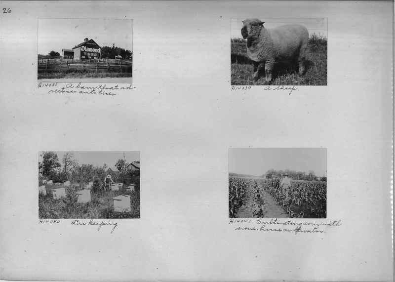 Mission Photograph Album - Rural #04 Page_0026
