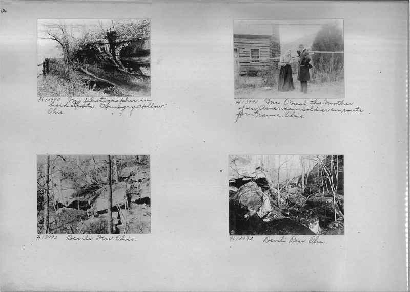 Mission Photograph Album - Rural #04 Page_0014
