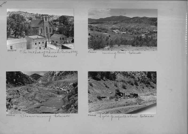 Mission Photograph Album - Rural #07 Page_0068