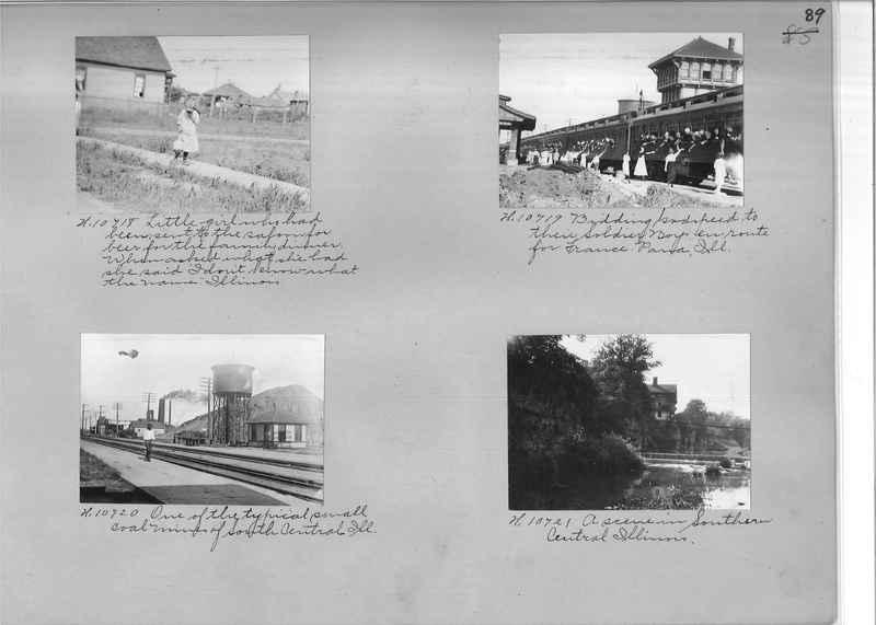 Mission Photograph Album - Rural #03 Page_0089