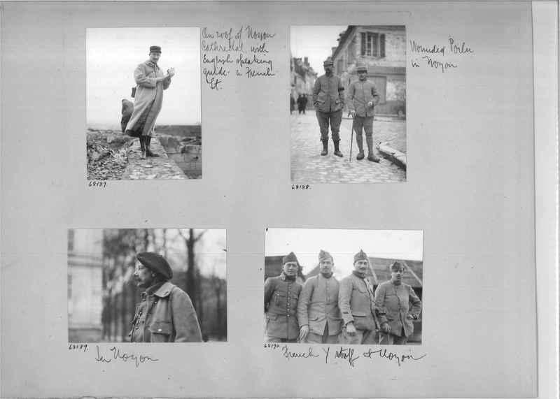 Mission Photograph Album - Europe #06 Page_0124