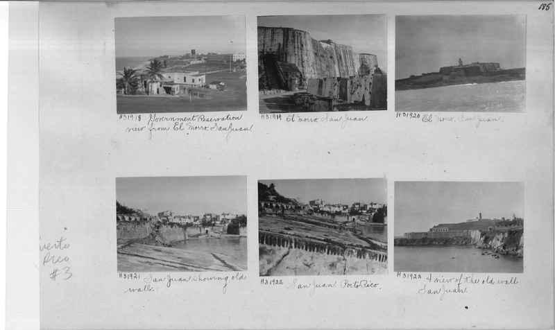 Mission Photograph Album - Puerto Rico #3 page 0185