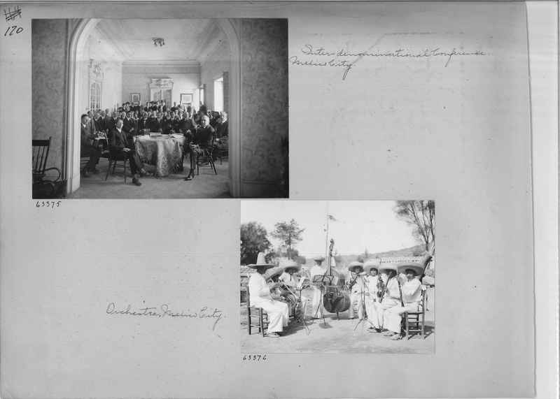 Mission Photograph Album - Mexico #03 Page_0170